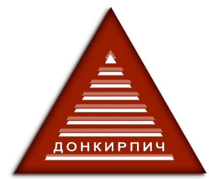 ДонКирпич, ТО