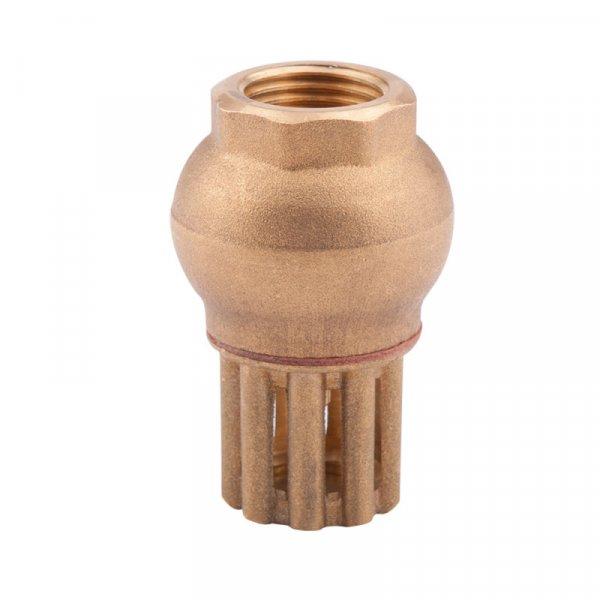 Фото  1 донный клапан 3/4 Icma №49 2012953