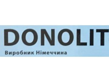 DONOLIT