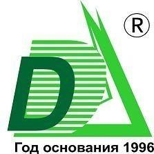 Донпласт, завод, ООО