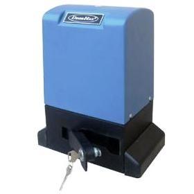 DoorHan SL-1300 KIT. Комплект автоматики для откатных ворот