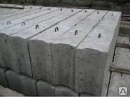 Дорожная плита колодцев ПД 6
