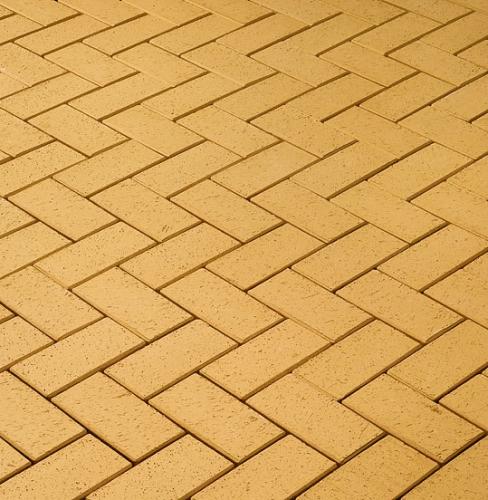 Дорожно тротуарный кирпич (брусчатка) A-K-A brend of CRH