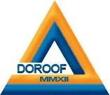 Доруф, ООО