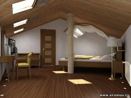 Дошка підлоги 125*35*6000 з карпатської смереки, перший гатунок, вологість 10-12%.