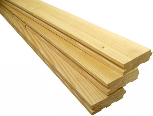 Дошка підлоги 25х105 або 25х130-80 грн/м. кв. 32х130-100грн,40х130 -130грн,50х105-165гр н