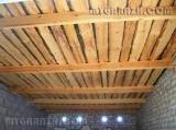 Доска не обрезная 25;30;40;50мм разной длины и ширины. Шалёвка на крышу и забор.