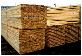 Доска не строганная из сибирской лиственницы (влажность 18%) 1-3 Сорт 25*150*3000,4000,600 0