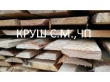 Фото 1 пиломатериалы в ассортименте 338409