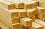 доска обрезная, доска брус строительный от производителя по доступным ценам