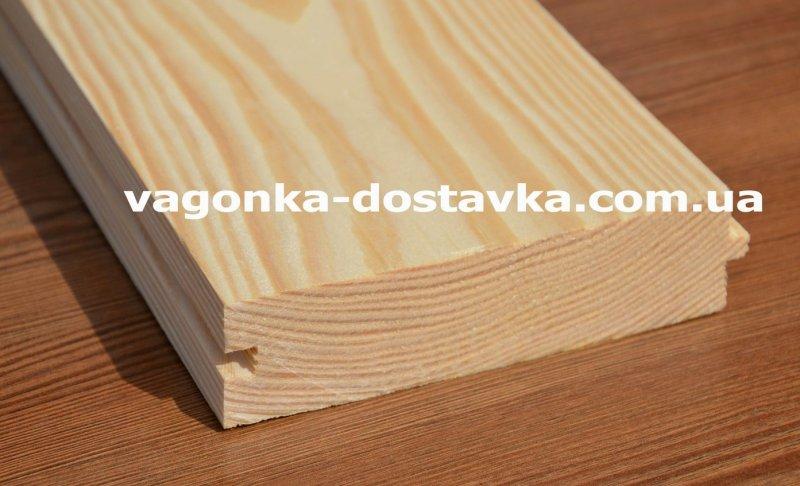 doska-pola-05.jpg