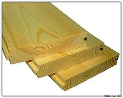 доска пола срощеная, материал сосна, сорт 1, ширина 85мм, толщина 26мм, длина 4,0-4,5м.