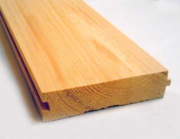 доска пола цельная, материал сосна, сорт 1, ширина 115мм,130мм,135мм толщина 32мм,35мм длина 4,0-4,5м.