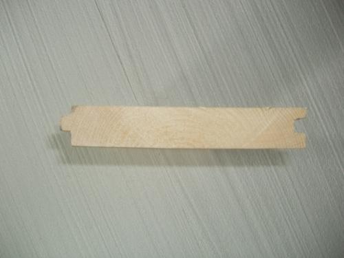 Доска пола Толщина 35 мм, ширина 100-160 мм, длина до 5 м. Материал Смерека несрощеная, камерная сушка.