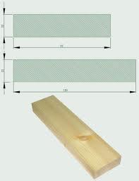 Доска сухая строганная размеры: 25х125 длинной 3; 4; 4,5м цена-3500грн. /м3 20х100 длинной 3; 4; 4,5м цена-3500грн. /м3