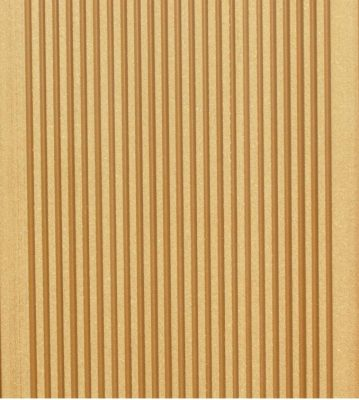 Доска террасная, дуб, 100мм*30 мм; L=3,0m