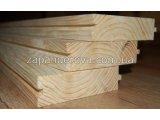 Фото 1 Дошка для підлоги Дубровиця 292199