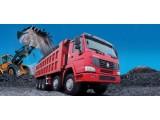 Продаем щебень с доставкой от 1 до 40 тонн Кварц