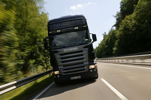 Доставка товаров Италия-Казахстан, Украина, Россия