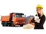 Фото 1 Доставка будматеріалів / вивезення сміття 327597