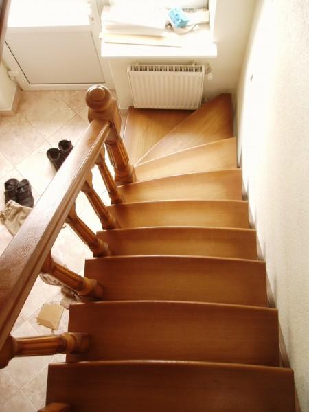Доступные лестницы