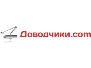 Доводчики. com