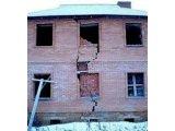 Фото 1 Підсилення Старих Фундаментів, будь яких аварiйних будинків 339651