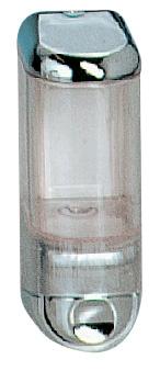 Дозатор для жидкого мыла. 605w