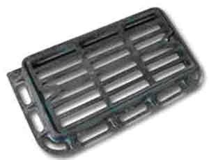 ЖБИ- Плиты перекрытия шириной 1,5 м, 1,2 м и 1 м. Фундаментные блоки, Бетон товарный. Бордюры,