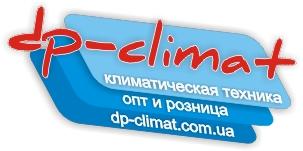 DP-Climat
