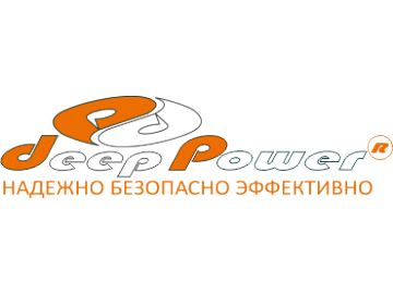 Deep Power