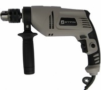 Дрель ударная (электродрель) ЭЛПРОМ ЭДУ-950