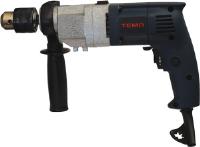 Дрель ударная ТЕМП ДЭУ-850