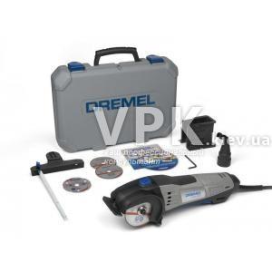 Dremel Platinum 4000-6/128