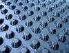 Дренажная мембрана ИЗОЛИТ, отвод воды от фундамента