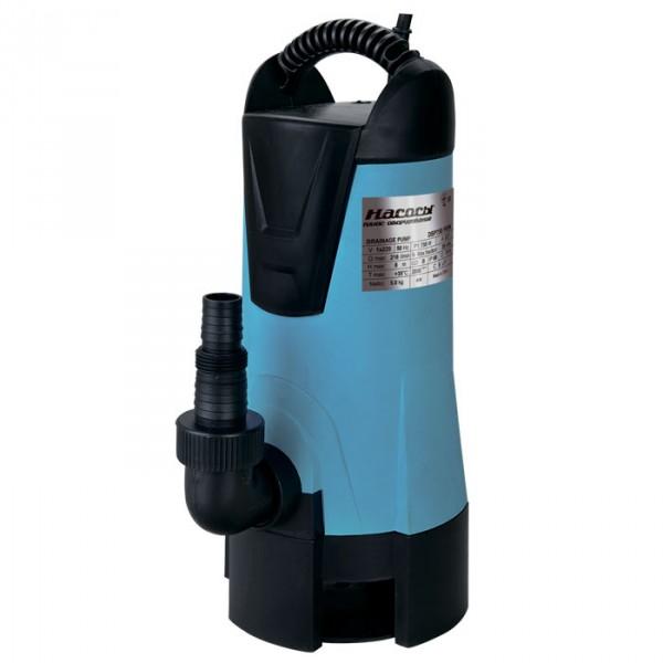 Дренажный насос Насосы  DSP-750PDA