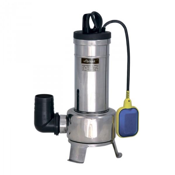 Дренажный насос Sprut MVS 10-1