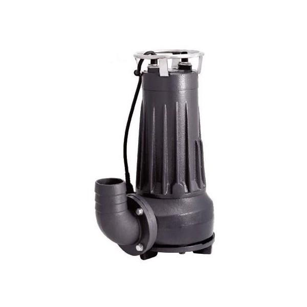 Дренажно-фекальный насос Sprut W 2200