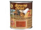 Фото  1 Drewnochron impregnat extra 4,5 л Просочення-антисептик для дерева 2364286