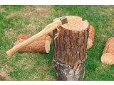 Фото 1 Дрова дубовые, Ясеневый, Грабовый 323761