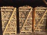 Фото  1 Дрова колотые сухие 709950