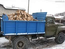 Дрова колотые, продажа, доставка. Вырубка деревьев и корчевание пней