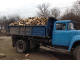 Продам дрова Ківерці Луцьк, Торчин