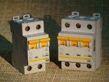 Фото 1 Распродажа магнитных пускателей и автоматических выключателей 336358