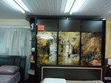 Фото 4 Установка дверей, окон, сборка мебели, шкафов, реставрация 336968