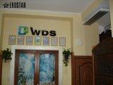 Фото  5 Потолочный длинноволновой электрический инфракрасный обогреватель, тепловая завеса, + в теплицы, EKOSTAR R2000 220485