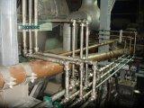 Фото  7 катушка, коллектор, трубопроводы из нержавеющей стали 7399775