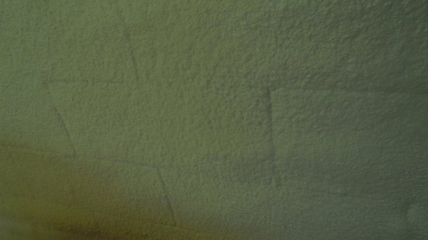Фото 4 Термо, тепло и гидроизоляция пенополиуретаном помещений любого размера 292867