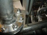 Фото  2 Коллектора для насосных станций из нержавейки 2399774