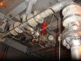 Фото  4 Коллектора для насосных станций из нержавейки 4399774